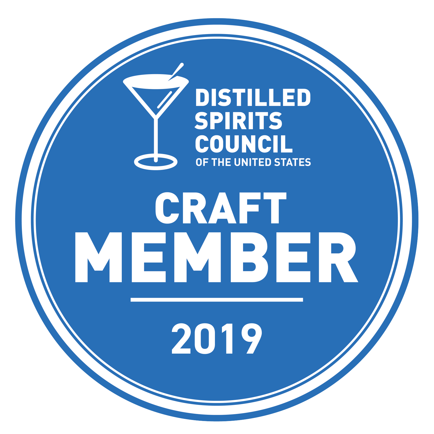 Craft-Member-Button