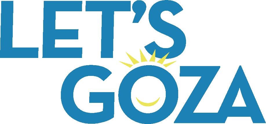 LET'S GOZAfont (7)