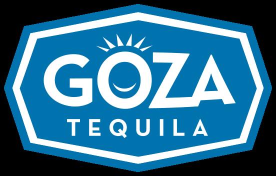 goza_logo