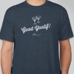 good-yontif-front