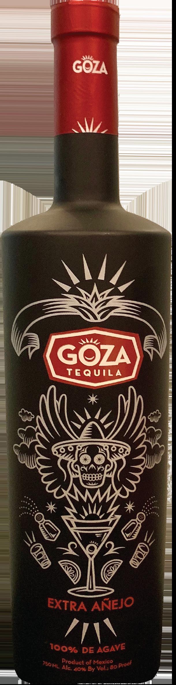 extra-anejo-bottle