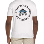 Tequila Day tees-01